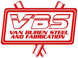 Van Buren Steel and Fabrication